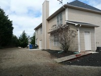Home for sale: 505 Lahontan Pass, Suwanee, GA 30024