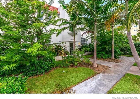 1410 Euclid Ave., Miami Beach, FL 33139 Photo 4