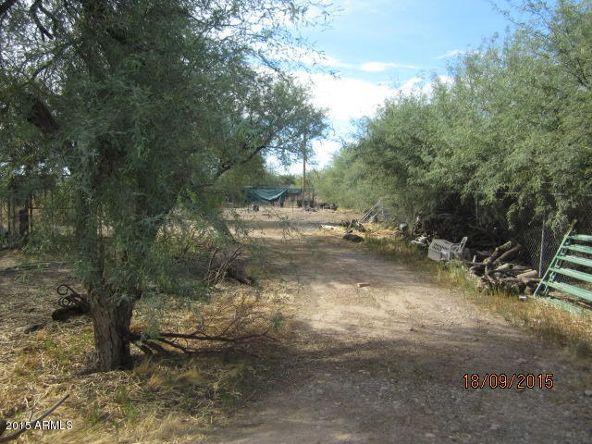 1576 W. Calle Tuberia --, Casa Grande, AZ 85194 Photo 20