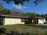 Home for sale: 412 Lasolona Ave., Arcadia, FL 34266