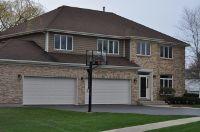 Home for sale: 1055 Jessica Dr., Wauconda, IL 60084