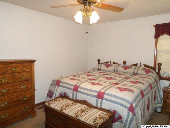 960 County Rd. 528, Centre, AL 35960 Photo 9