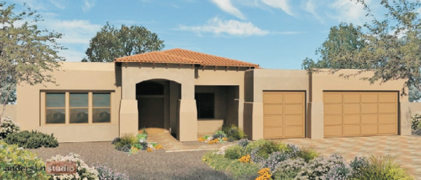 3850 W. Misty Breeze, Marana, AZ 85658 Photo 6