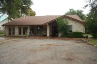 Home for sale: 6915 Mcneil, Austin, TX 78729