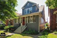 Home for sale: 1105 S. Euclid Avenue, Oak Park, IL 60304