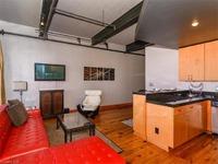 Home for sale: 100 Coxe Avenue, Asheville, NC 28801