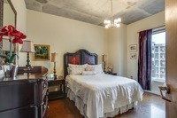 Home for sale: 600 12th Ave. S. Apt 541, Nashville, TN 37203