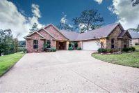 Home for sale: 225 Lake Estates Trail, Longview, TX 75605