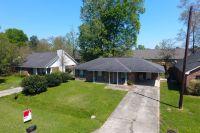 Home for sale: 30026 Corbin Ave., Walker, LA 70785