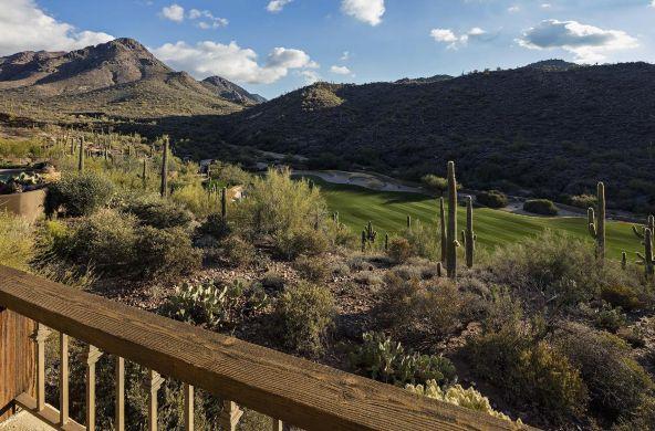 10801 E. Happy Valley Rd., Scottsdale, AZ 85255 Photo 26