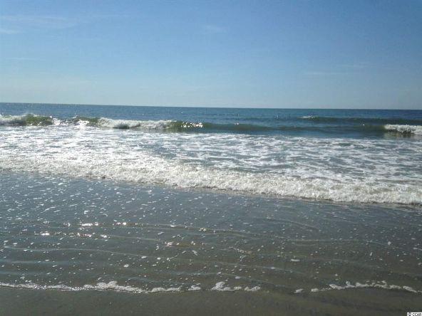 4333 Cross Cut Trail, Myrtle Beach, SC 29579 Photo 27