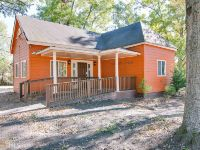 Home for sale: 119 Old Griffin Rd., Mcdonough, GA 30253