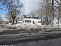 Home for sale: 102 Lincoln St., Dover-Foxcroft, ME 04426