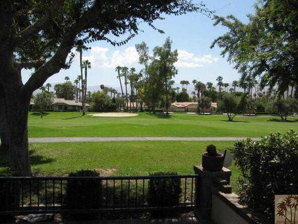 271 San Remo St., Palm Desert, CA 92260 Photo 36