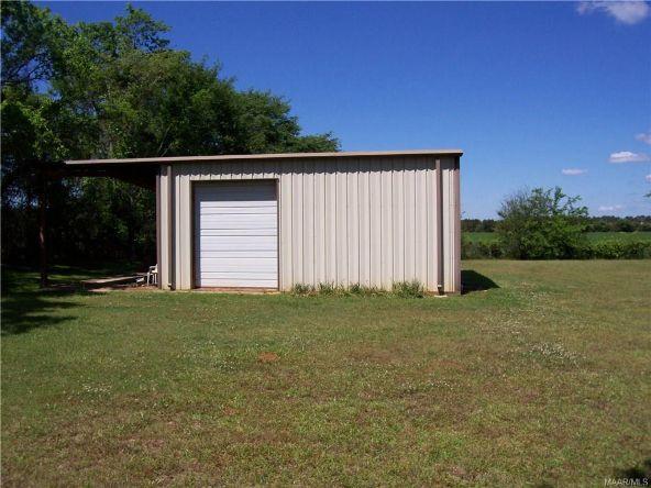 352 Norman Rd., Greenville, AL 36037 Photo 8