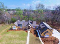 Home for sale: 7015 Major Dr., Cumming, GA 30040