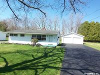 Home for sale: 20 Orchard Park, Phelps, NY 14532