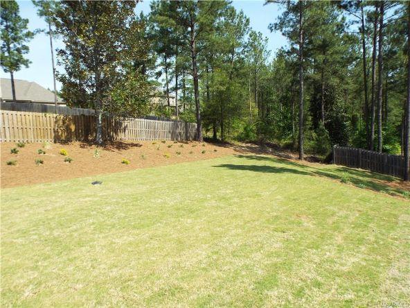 945 Southern Hills Dr., Wetumpka, AL 36093 Photo 6