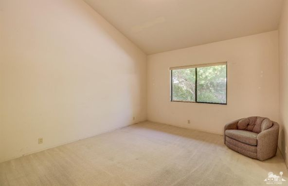 310 Running Springs Dr., Palm Desert, CA 92211 Photo 25