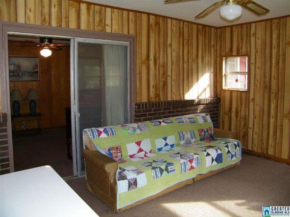 6012 Meadow Brook Pl., Anniston, AL 36206 Photo 32