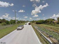 Home for sale: W. 76th Unit 202 St., Hialeah, FL 33018