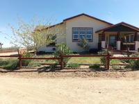 Home for sale: 10838 E. E Avenue W., Littlerock, CA 93543