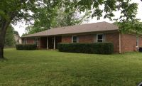 Home for sale: 130 County Rd. 241, Florence, AL 35633