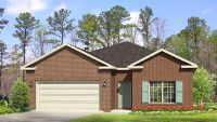 Home for sale: Pace, FL 32571
