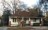 Home for sale: 1604 Campbell St., Camden, SC 29020