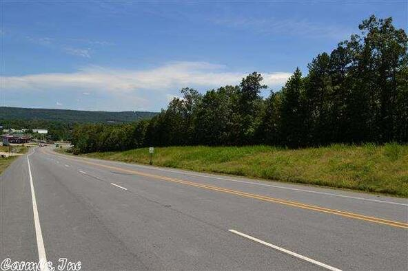 465-A Wilburn Route, Heber Springs, AR 72543 Photo 2