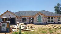 Home for sale: 2707 Ardwick Dr., Hephzibah, GA 30815