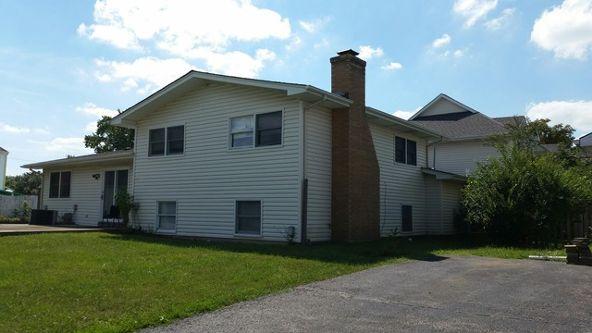 649 Barron Blvd., Grayslake, IL 60030 Photo 7