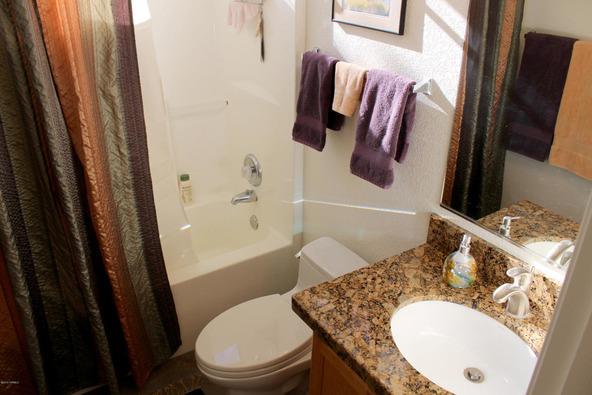 5961 W. Tucson Estates, Tucson, AZ 85713 Photo 25