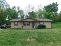 Home for sale: 285 Ecology Dr., Farmington, AR 72730