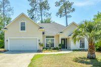 Home for sale: 204 Braeburn Ln., Kingsland, GA 31548