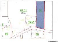 Home for sale: 0 Darden Dr., Union Grove, AL 35754