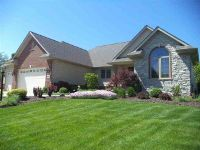 Home for sale: 8721 Carberry Ln., Roscoe, IL 61073