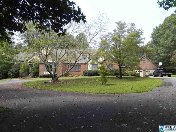 2839 Coleman Rd., Anniston, AL 36207 Photo 50