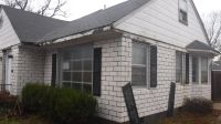 Home for sale: 1136 Chickasawba, Blytheville, AR 72315