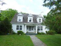 Home for sale: 730 2nd St., Wytheville, VA 24382