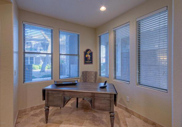 15221 N. Clubgate Dr., Scottsdale, AZ 85254 Photo 34