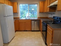 Home for sale: 8711 204th St. Ct. E., Spanaway, WA 98387