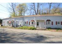 Home for sale: 2264 Pennsylvania Avenue, Martins Creek Junction, PA 18063