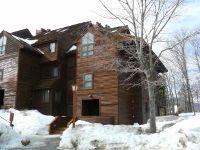 Home for sale: 114 High Ridge Rd. - C8, Killington, VT 05751