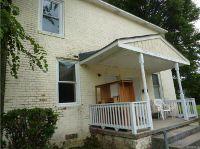 Home for sale: 922 Wilcox St., Petersburg, VA 23803