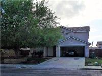 Home for sale: 45403 Pickford Avenue, Lancaster, CA 93534