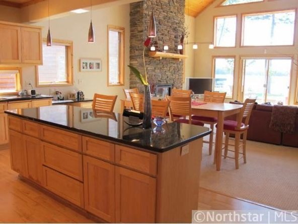 1093 County Rd. 29 Road, Lake Hubert, MN 56468 Photo 1