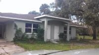 Home for sale: 1111 English St., Titusville, FL 32796
