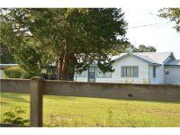 Home for sale: 21370 Burdette Lee Rd., Amite, LA 70422