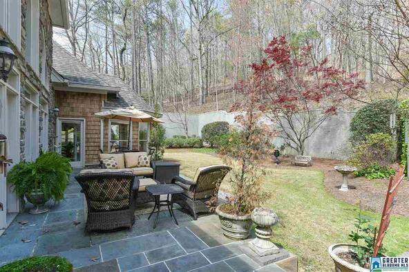 1788 Twin Bridge Dr., Vestavia Hills, AL 35243 Photo 91